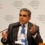 File:Kishore Mahbubani at the World Economic Forum Summit on the Global Agenda 2008.jpg - Wikipedia, the free encyclopedia