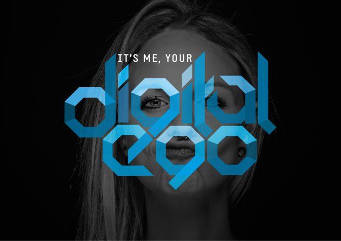 digitalego_1